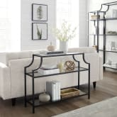 AIMEE CONSOLE TABLE