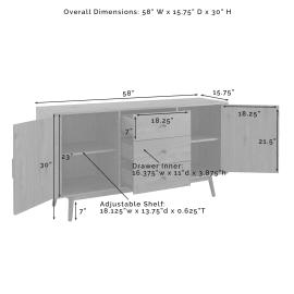CF1119-BR-X1.jpg