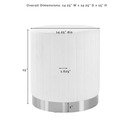 CF1500-NV-X1.jpg