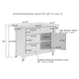 CF3016-BK-X1.jpg