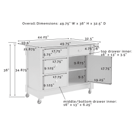 CF3016-GY-X1.jpg