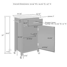 CF3028NA-WH-X1.jpg