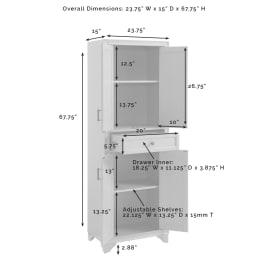CF3111-GY-X1.jpg
