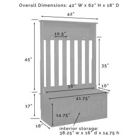 CF6001-WH-X1.jpg