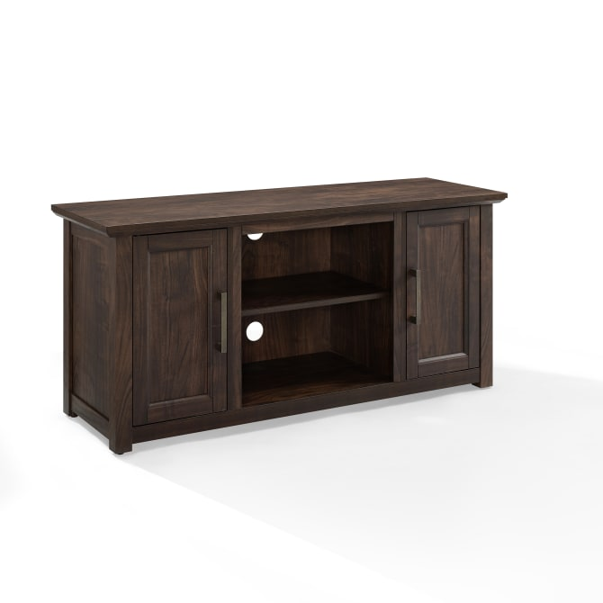 """CAMDEN 48"""" LOW PROFILE TV STAND"""