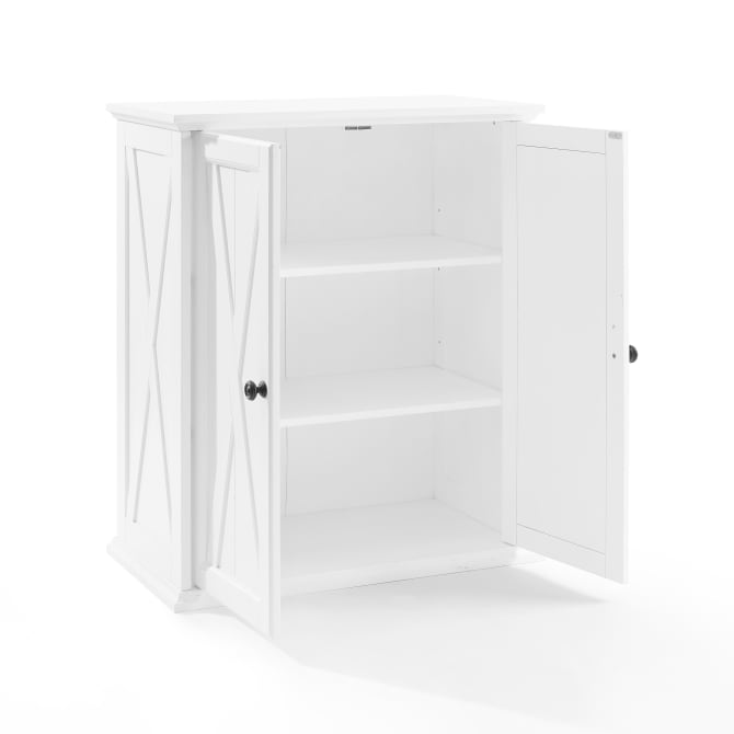 CLIFTON STACKABLE PANTRY