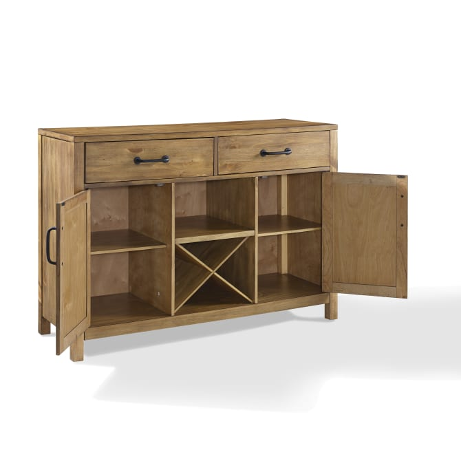 ROOTS SIDEBOARD